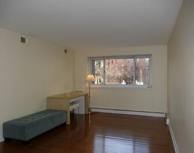 515 West Wrightwood Avenue - Photo Thumbnail 4