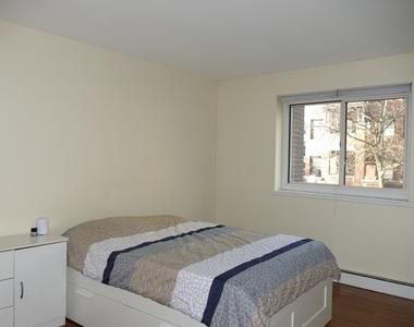515 West Wrightwood Avenue - Photo Thumbnail 7