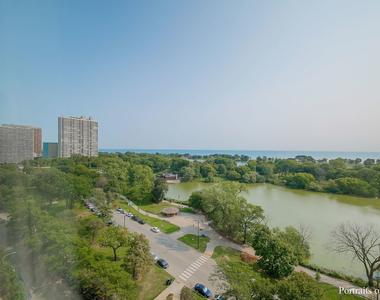 2500 North Lakeview Avenue - Photo Thumbnail 11