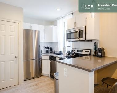 941 Columbus Avenue - Photo Thumbnail 7