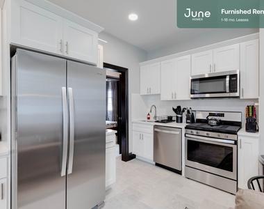 114 Boston Street - Photo Thumbnail 11