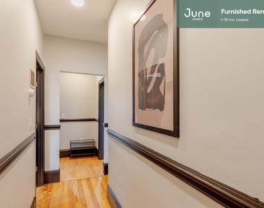 114 Boston Street - Photo Thumbnail 14