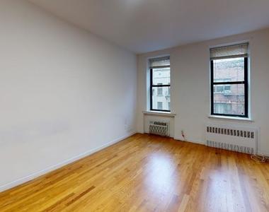 East 81 Street - Photo Thumbnail 1