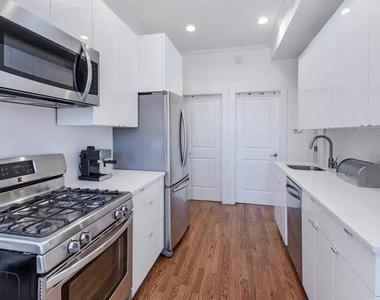 508 Lafayette Avenue - Photo Thumbnail 1