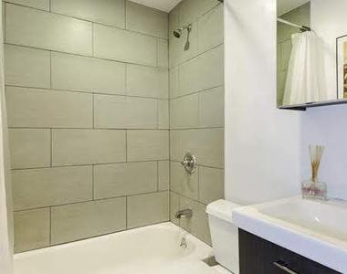 508 Lafayette Avenue - Photo Thumbnail 8