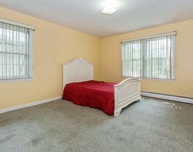 227 Washington Avenue - Photo Thumbnail 9