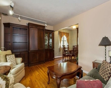 227 Washington Avenue - Photo Thumbnail 3