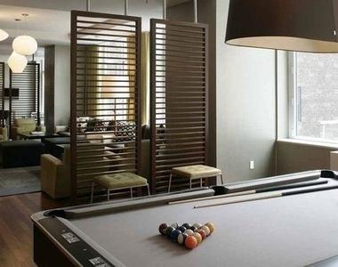 West 31st Street - Photo Thumbnail 4