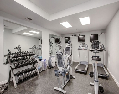 3883 Connecticut Ave Nw #903 - Photo Thumbnail 22