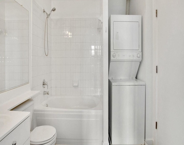 3883 Connecticut Ave Nw #903 - Photo Thumbnail 17