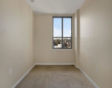 3883 Connecticut Ave Nw #903 - Photo Thumbnail 12