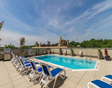 3883 Connecticut Ave Nw #903 - Photo Thumbnail 19
