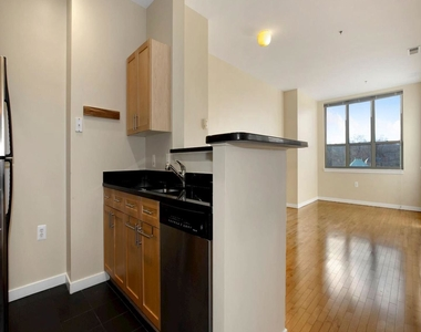 3883 Connecticut Ave Nw #903 - Photo Thumbnail 4