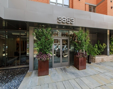 3883 Connecticut Ave Nw #903 - Photo Thumbnail 1