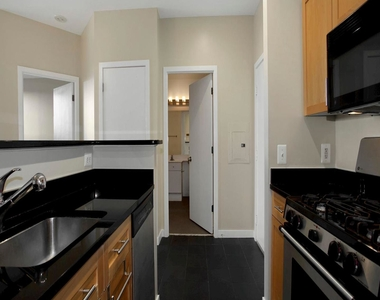 3883 Connecticut Ave Nw #903 - Photo Thumbnail 10