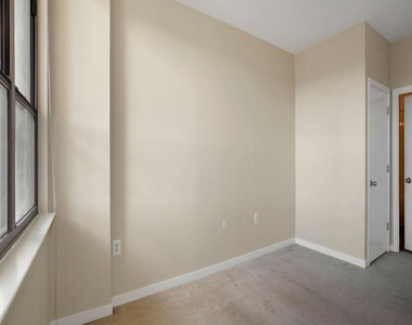 3883 Connecticut Ave Nw #903 - Photo Thumbnail 13