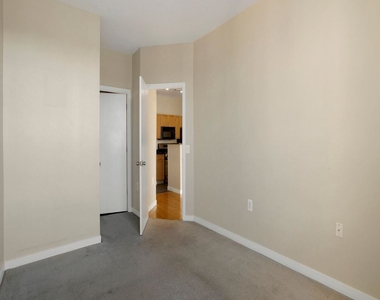 3883 Connecticut Ave Nw #903 - Photo Thumbnail 14