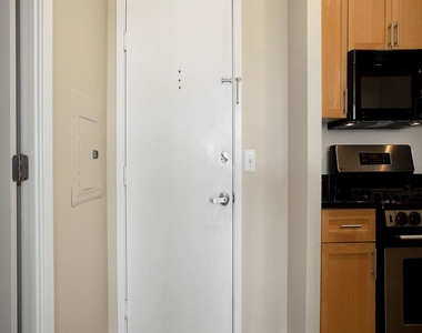 3883 Connecticut Ave Nw #903 - Photo Thumbnail 18
