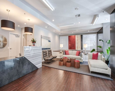 3883 Connecticut Ave Nw #903 - Photo Thumbnail 3