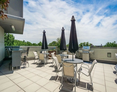 3883 Connecticut Ave Nw #903 - Photo Thumbnail 20