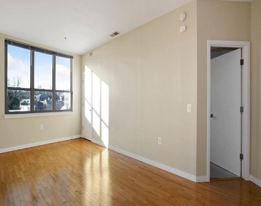 3883 Connecticut Ave Nw #903 - Photo Thumbnail 11