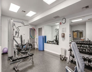 3883 Connecticut Ave Nw #903 - Photo Thumbnail 23