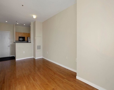 3883 Connecticut Ave Nw #903 - Photo Thumbnail 8