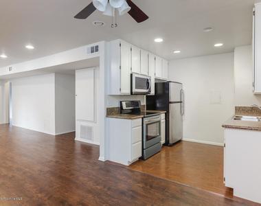 339 South Catalina Avenue - Photo Thumbnail 3
