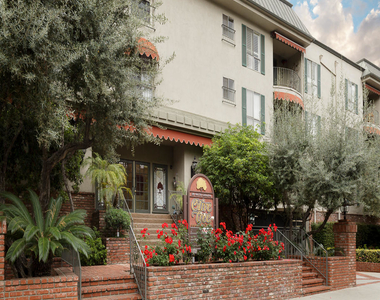 339 South Catalina Avenue - Photo Thumbnail 0