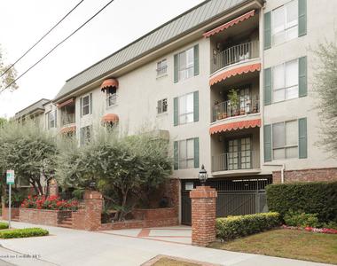 339 South Catalina Avenue - Photo Thumbnail 1
