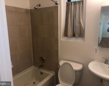 2725 39th Street Nw - Photo Thumbnail 12