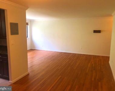2725 39th Street Nw - Photo Thumbnail 8