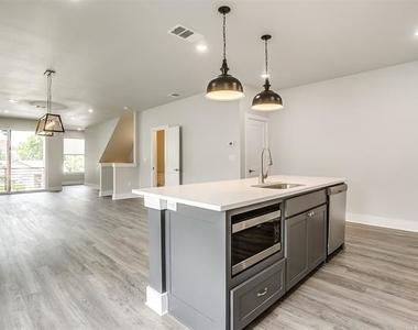 2305 Benbrook Boulevard - Photo Thumbnail 22