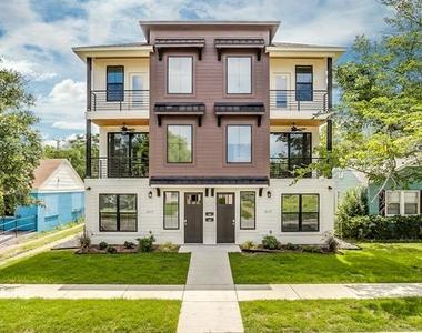 2305 Benbrook Boulevard - Photo Thumbnail 0