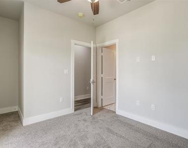 2305 Benbrook Boulevard - Photo Thumbnail 25