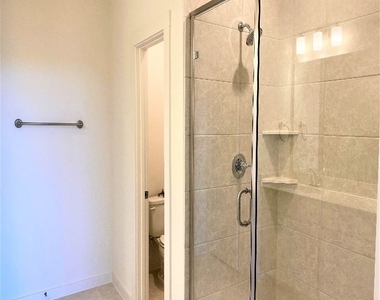 3908 Cresthill Drive - Photo Thumbnail 28