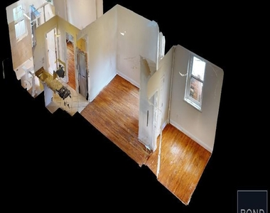 209 West 102nd Street - Photo Thumbnail 6
