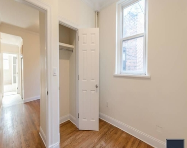 209 West 102nd Street - Photo Thumbnail 5