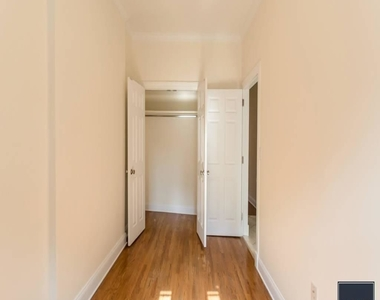209 West 102nd Street - Photo Thumbnail 4