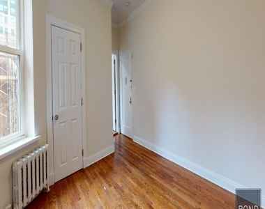 209 West 102nd Street - Photo Thumbnail 2