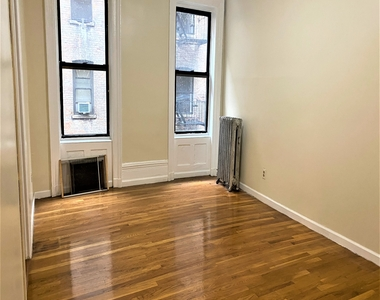 619 West 144th Street - Photo Thumbnail 0
