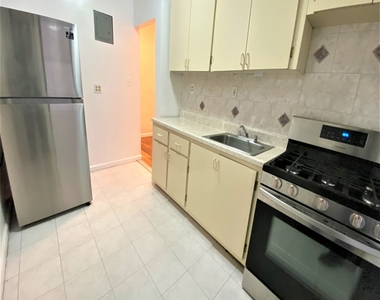 619 West 144th Street - Photo Thumbnail 2