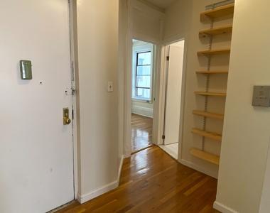 619 West 144th Street - Photo Thumbnail 6