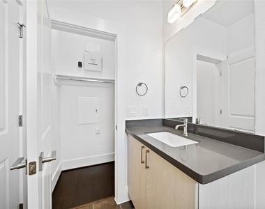2401 Crawford Street - Photo Thumbnail 17