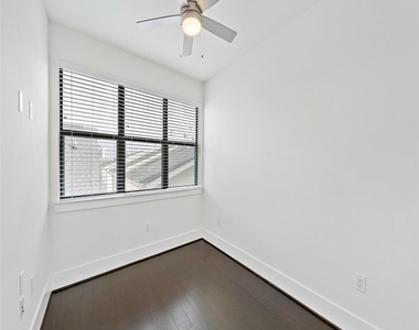 2401 Crawford Street - Photo Thumbnail 15