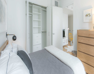 170 Amsterdam Avenue - Photo Thumbnail 25