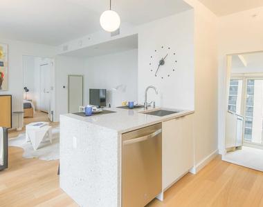 170 Amsterdam Avenue - Photo Thumbnail 10