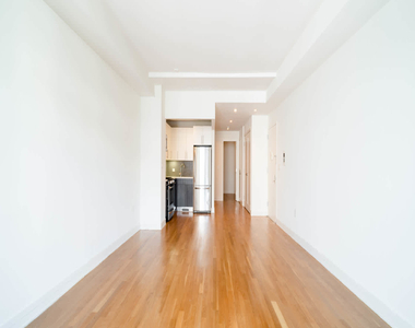 175 Kent Avenue - Photo Thumbnail 6