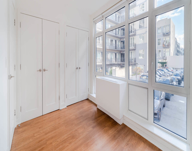175 Kent Avenue - Photo Thumbnail 15
