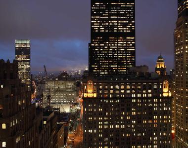 71 Broadway - Photo Thumbnail 32